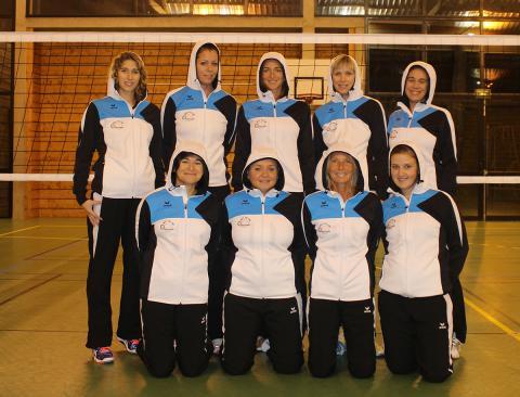 Equipe F2