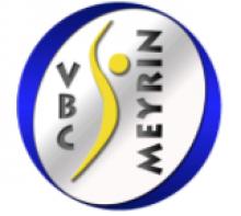 logo VBC Meyrin